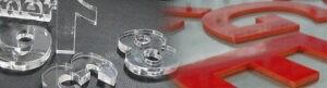 Laser Engraving, Laser Marking & Laser Etching Service