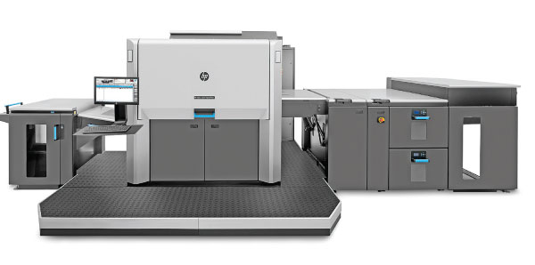 Printing services long island