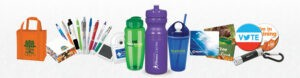 Promotional Products - Advertising Specialty Items