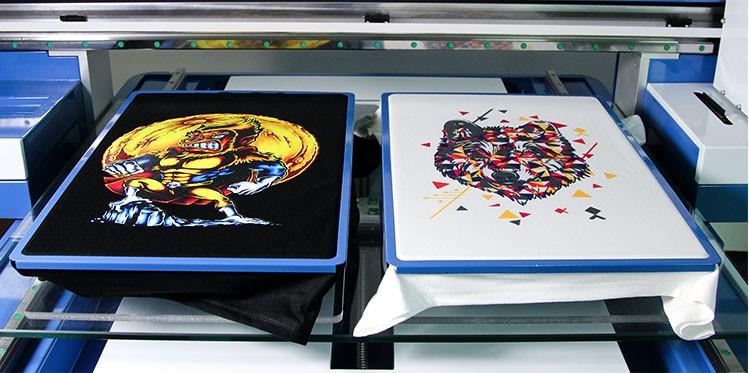 dtg printing ny