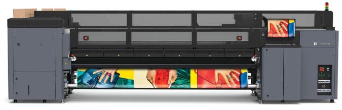 full service printing company NY